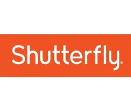 80217f34f29d Shutterfly Coupons - Save 25% w  Apr. 2019 Coupon and Promo Codes