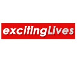 ExcitingLives.com promo codes