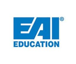 EAIeducation.com coupons