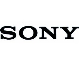 Sony Store coupon codes