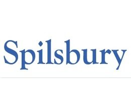 Spilsbury Coupon Codes - Save w/ Sep  2019 Coupons & Promo Codes