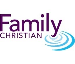 family christian bookstore 50 coupon