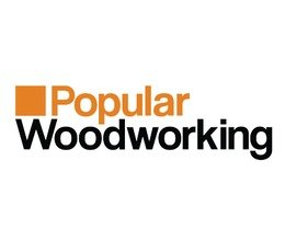 PopularWoodworking.com coupons