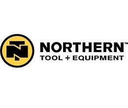 74 Off Fleetfarm Com Free Shipping Discount Codes For Jul 2019 >> Northern Tool Coupons Save 50 W Aug 2019 Coupon Codes