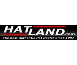 Hatland.com coupon codes