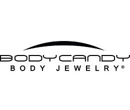 BodyCandy.com coupon codes