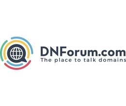 DNForum.com coupon codes