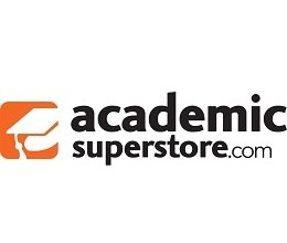AcademicSuperstore.com coupon codes