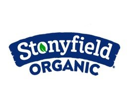 StonyField.com coupon codes