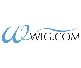Wig coupon codes