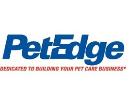 Pet Edge coupon codes