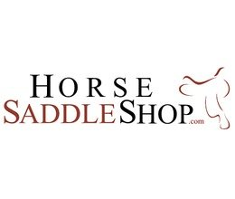 HorseSaddleShop - 260 coupon codes