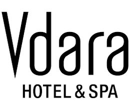 Vdara.com coupon codes