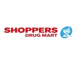 ShoppersDrugMart.ca coupon codes