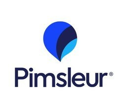 PimsleurApproach promo codes