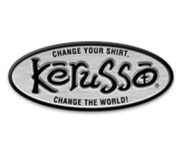 Kerusso.com coupon codes