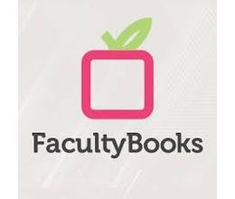 FacultyBooks.com coupons