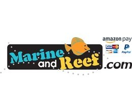 MarineAndReef.com coupons