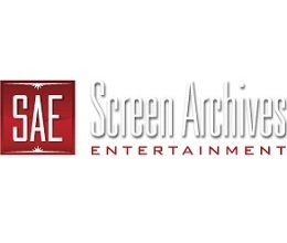 ScreenArchives.com coupon codes