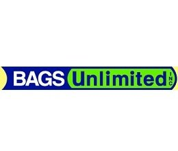 Bags Unlimited Coupons Save With Nov 20 Coupon Codes Deals