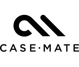 b44a8454b16b Case-Mate Coupon Codes - Save 25% w  April 2019 Coupons
