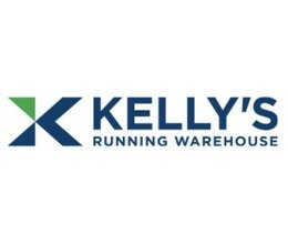 KellysRunningWarehouse.com coupon codes