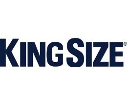 Do you have a difficult time finding big and tall sizes at your local men's clothing store? Whether you're looking for comfy tees, warm jackets, or even professional business wear, King Size Direct has your size in the clothing item you need.
