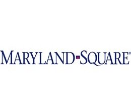newest d7725 49213 ... Maryland Square Coupon Codes ...