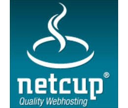 Netcup.eu coupon codes