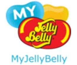 My Jelly Belly promo codes
