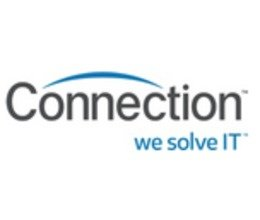 Connection.com coupon codes