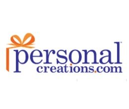 PersonalCreations.com promo codes