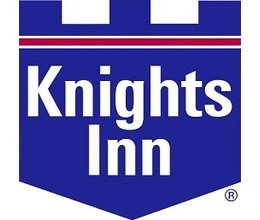 Knights Inn coupon codes