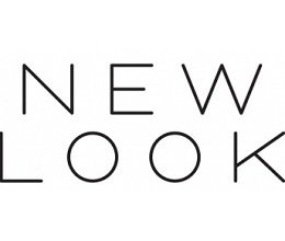 newlook.co.uk logo