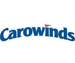 photo relating to Bojangles Printable Coupons named Carowinds Coupon codes - Help save $12 w/ Sep. 19 Coupon and Promo Codes