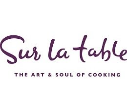 Sur LaTable coupon codes