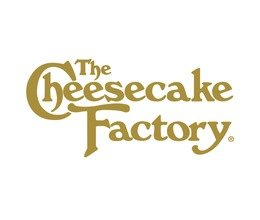 photograph regarding Cheesecake Factory Coupons Printable called The Cheesecake Manufacturing facility Coupon codes - Conserve w/ Aug. 2019 Coupon Codes
