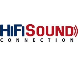 HiFiSoundConnection.com coupons