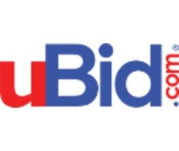 uBid.com coupon codes
