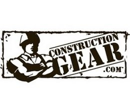 Construction Gear coupon codes