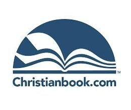 ChristianBooksbibles.com coupons