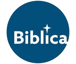 Biblica coupon codes