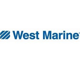 WestMarine.com coupon codes