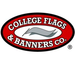 CollegeFlagsandBanners.com coupons