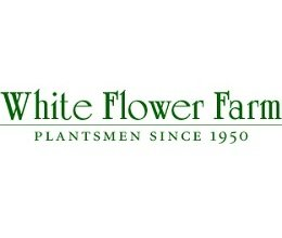 WhiteFlowerFarm.com coupon codes