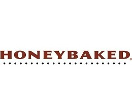 HoneyBaked.com coupons