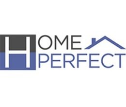 Home Perfect coupon codes