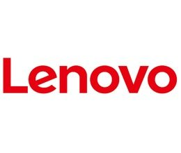 lenovo.co.uk logo
