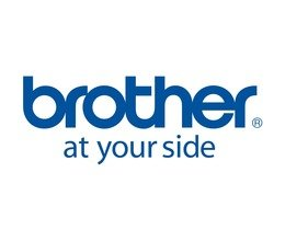 Brother.com coupon codes