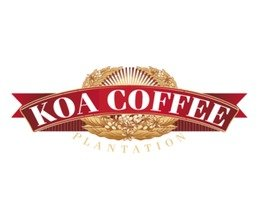 Koa  Coffee promo codes